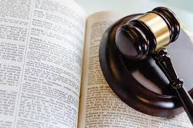 CrPC, 482 – Dismissal of an earlier S. 482 petition does not bar filing of subsequent petition.